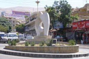 الإعلان عن مشاريع سكنية في الزبداني ستطرح لعموم المواطنين