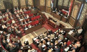 وزير العمل يوضح سبب تأخر صدور قانون العاملين الأساسي الجديد