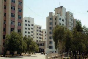 الحهاز المركزي يكشف عن اختلاس بقيمة تزيد عن 15 مليون ليرة في مستودعات المدنية الجامعية بدمشق