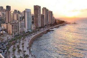 لبنان يحدث 10 مراكز إدارية لتسيير أوضاع السوريين