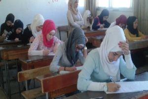 ماذا قال وزير التربية عن ما أشيع حول تسريب أسئلة الامتحانات؟
