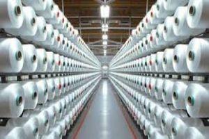 شركات النسيج السورية تشكو انقطاع الكهرباء ونقص اليد العاملة