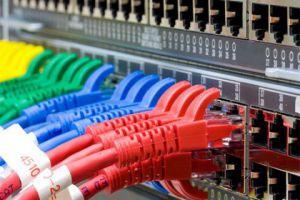 في سورية.. إطلاق خدمة إنترنت بسرعة 100 ميغا في الثانية