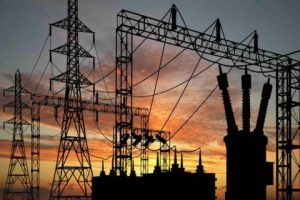 وزير الكهرباء يرد حول ما اثير عن إنهاء التقنين!