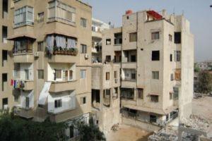 المهجرون يعانون من جنون الآجارات..55 ألفاً آجار بيت في الضواحي!