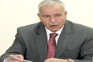 وزير الصناعة: معرض دمشق الدولي سيعزز فرص تصدير المنتجات المحلية