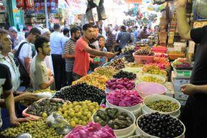 إليكم الأسعار الجديدة للمواد الغذائية في الأسواق السورية.. الإرتفاع القاسم المشترك!!