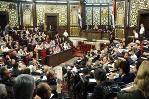 تشكيل لجنة لمعالجة تجاوزات توزيع المحروقات في حلب