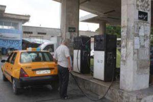 وزير النفط: سياسة الدعم الحكومي للمشتقات النفطية مستمرة..بشرط!!