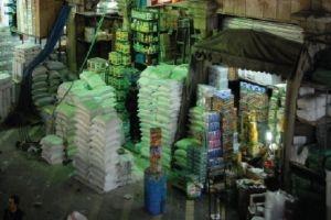 تجار دمشق: آلية التسعير تضع التاجر أمام أمرين.. إما أن يخالف أو يتوقف عن العمل