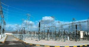 خلال 5 أعوام..إنتاج سورية من الكهرباء ينخفض 56%..ولكن هل يفسر لنا ذلك أحجية التقنين
