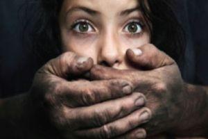 ضبط شبكة دولية لتهريب الفتيات خارج سورية للعمل بالدعارة