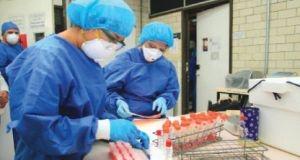 اللاذقية تسجل ثلاث وفيات بإنفلونزا الخنازير