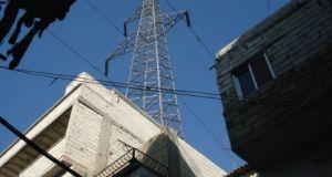 لحوادث وفاة..مواطنون يرفعون دعاوى على وزارة الكهرباء