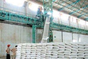 مؤسسة السكر تشكو صعوبات العمل..وإنتاجها خلال 2015 لم يتجاوز 400 مليون ليرة فقط