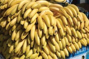 الأسعار لم تنخفض..الموز يحلق لـ1300 ليرة والتمر لأكثر من ألفي ليرة
