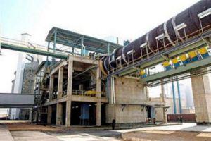 تلاعب بالمؤشرات الإنتاجية لشركة إسمنت عدرا أدت لفقدان مواد بقيمة 7 مليارات ليرة!