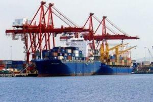 إعادة فتح موانئ اللاذقية وطرطوس وأرواد أمام الملاحة البحرية