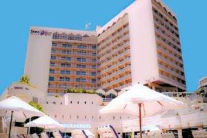 إيرادات منشآت وزارة السياحة 600 مليون ليرة خلال 6 أشهر