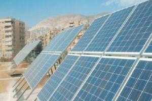جديد وزارة الكهرباء..335 مدرسة ستولد الكهرباء!