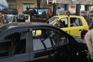 شركة المحروقات تؤكد: لا زيادة في أسعار البنزين