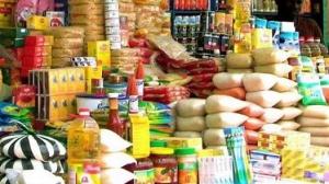 حماية المستهلك: ارتفاع أسعار السلع والمواد الغذائية بسوق