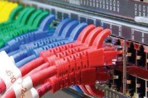 السورية للاتصالات تؤكد: لم نرفع أسعار الإنترنت بعد..والدراسة قائمة