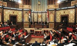 مجلس الشعب يقر قانون خزانة تقاعد المعلمين