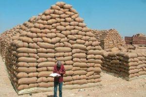 المصرف المركزي يحول 10 مليارات ليرة أخرى للزراعي لتسديد قيم الحبوب