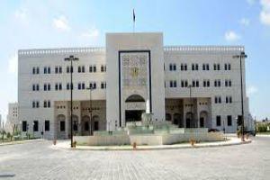 الحكومة تطلب من الجهات العامة تأمين الأقمشة المطاطية من شركة الفوسفات
