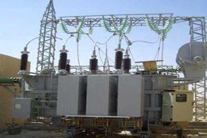 الصين تزود سورية بـ6 محولات كهربائية بقيمة 8 ملايين يورو