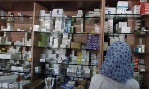 نقيب الصيادلة يحذر: نقص في الأدوية وعلى الحكومة التحرك السريع