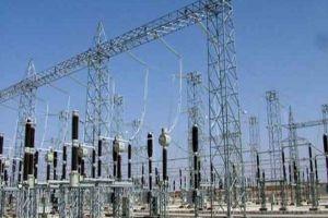 بعد زيادة ساعات التقنين..وزارة النفط: إصلاح صمام غاز محطة كهرباء الناصرية