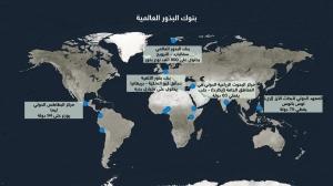 ما الذي تغير الآن وإلى أين ؟..مدينة حلب ضمن قائمة بنوك البذور العالمية