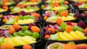 الفاكهة والخضراوات.. وسر الشعور بالسعادة