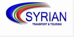 الشركة السورية للنقل والسياحة تكشف عن الترخيص لشركة طيران تجاري و تنفيذ مشروع