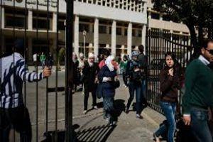 في سورية..20% من أساتذة الجامعات اجبرتهم الحرب على الهجرة