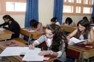 وزير التربية: قطع الاتصالات خلال الامتحانات عند الضرورة فقط