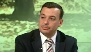 عضو في مجلس الشعب يقول: عقلية وزارة التجارة بحاجة لـ