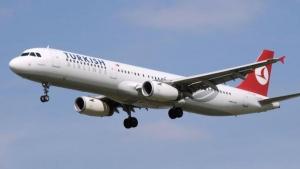 سورية تمنع الطيران المدني التركي من التحليق فوق أراضيها
