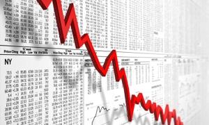 تراجع معدل التضخم في الأردن إلى 3.9%