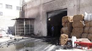 3،6 مليارات أضرار وزارة التجارة الداخلية وحماية المستهلك حتى نهاية 2013