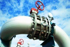 إنتاج الغاز في سورية يرتفع .. وبئر جديد قريباً