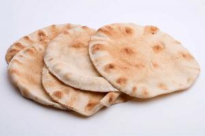 طرق جديدة لتوزيع الخبز في سورية.. إليكم تفاصيلها
