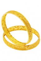 الذهب يواصل الارتفاع  الغرام يتجاوز ال40 الف والأونصة رسمياً فوق المليون ونصف
