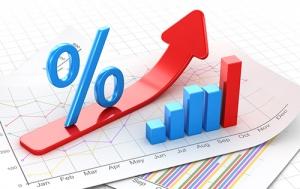 التضخم في سورية يرتفع 38.4% على اساس سنوي.. وأسعار المستهلك تقفز 783 بالمئة