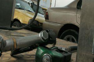 محروقات: انخفاض الطلب على البنزين بسبب برودة الطقس !