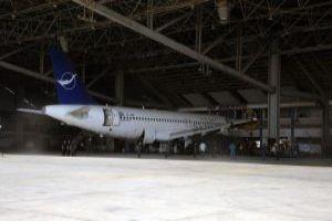 رئيس الحكومة: زيادة أسطول طائرات السورية للطيران وتسيير رحلات إضافية