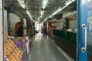 تأسيس شركة شحن ومستودعات للصادرات السورية في دبي