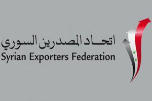الخميس المقبل..انطلاق معرض صنع في سورية للصناعات النسيجية